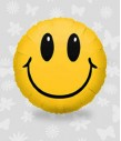 one,two,three Smile