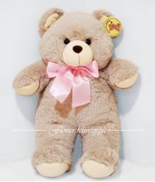 14 inches Teddy Bear