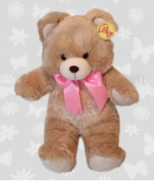 Teddy Bear 12 inches