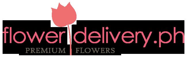 Flower Shop in Makati